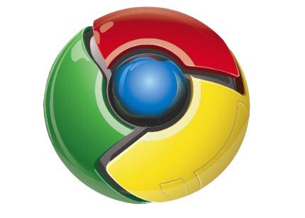 8 reasons why I'm a Google Chrome convert