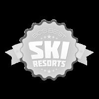 BCs Best Ski Resorts