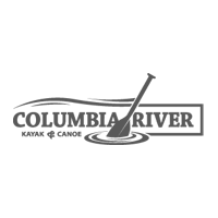 Columbia River Kayak & Canoe