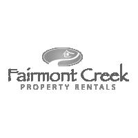 Fairmont Creek Property Rentals