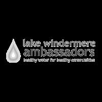 Lake Windermere Ambassadors