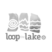 Loop the Lake