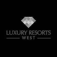 Luxury Resorts West