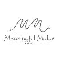 Meaningful Malas