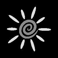 Rising Sun Massage