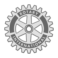 Rotary Club of Invermere