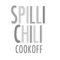 Spilli Chilli Cookoff