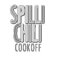 Spilli Chilli Cookoff