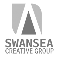 Swansea Communications