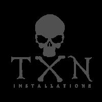 TXN Installations
