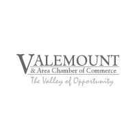 Valemount Chamber of Commerce