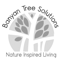 Banyan Tree Solutions