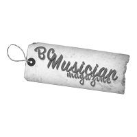 BC Musician Magazine