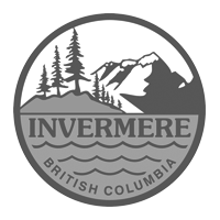 District of Invermere