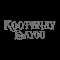 Kootenay Bayou