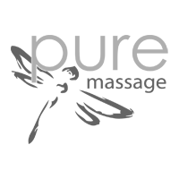 Pure Massage