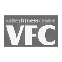Valley Fitness Centre