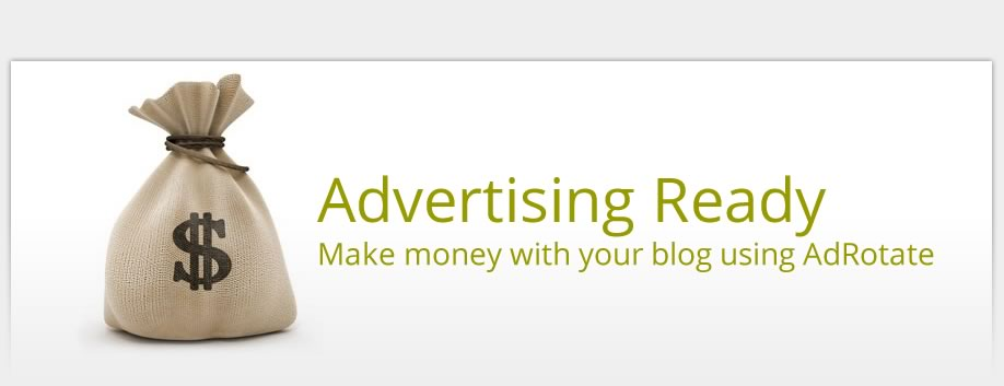 Columbia Valley Chamber of Commerce uses Google Adsense