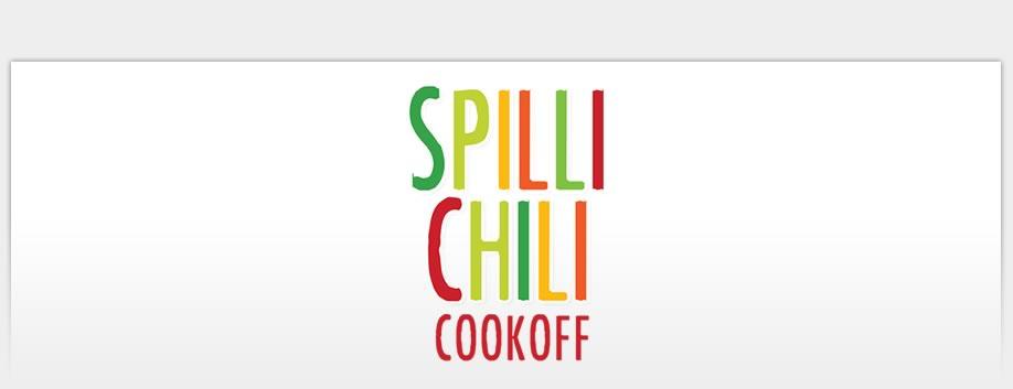 Spilli Chili
