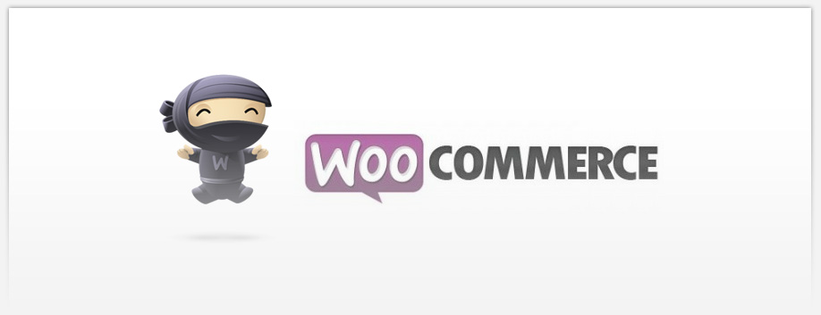 Global Animal Lovers is Powered by WooCommerce