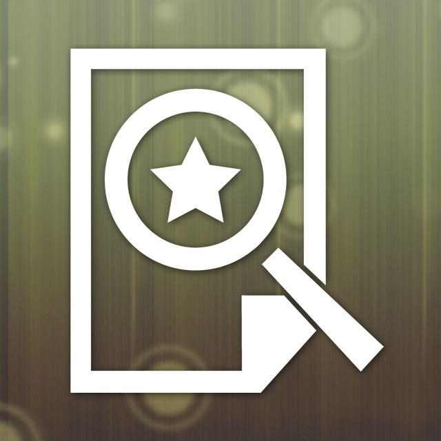 icon-640x640